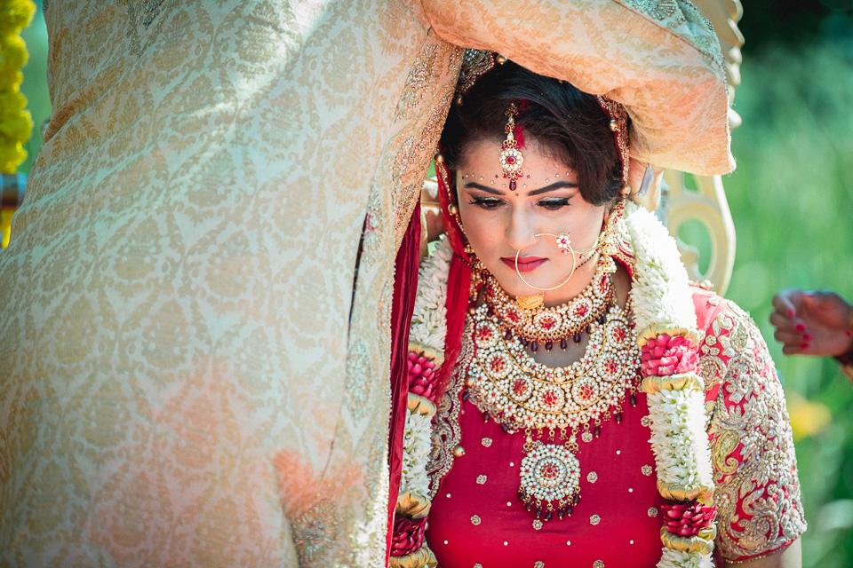 Meena&Avinash-608.jpg