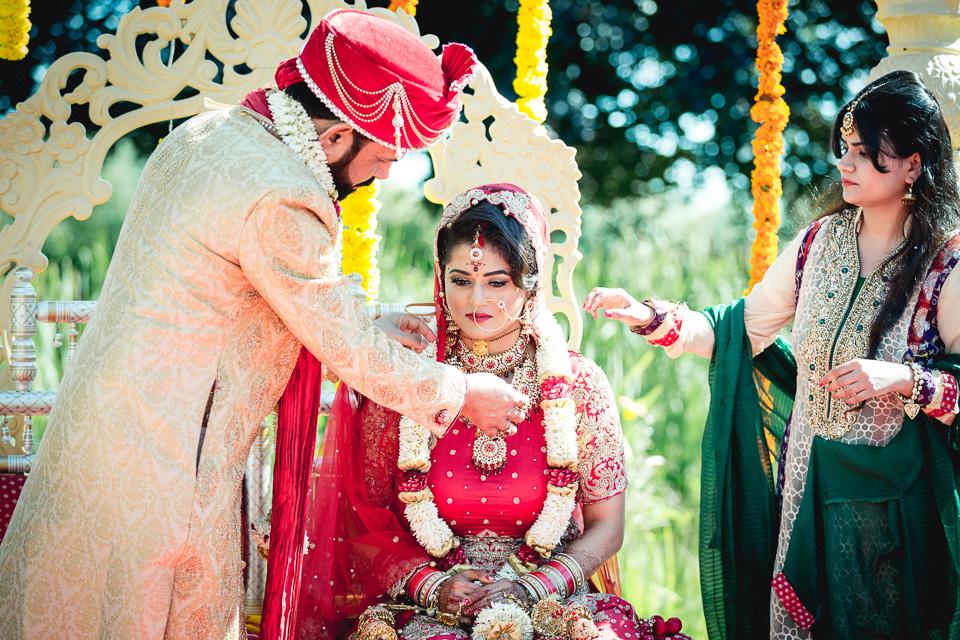 Meena&Avinash-610.jpg