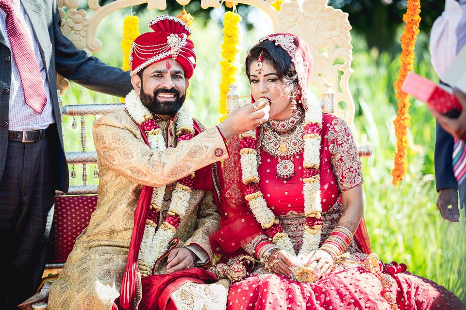 Meena&Avinash-618.jpg