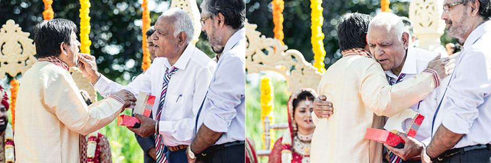 Meena&Avinash-623.jpg