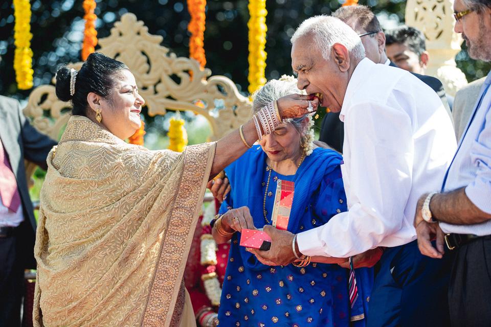 Meena&Avinash-631.jpg