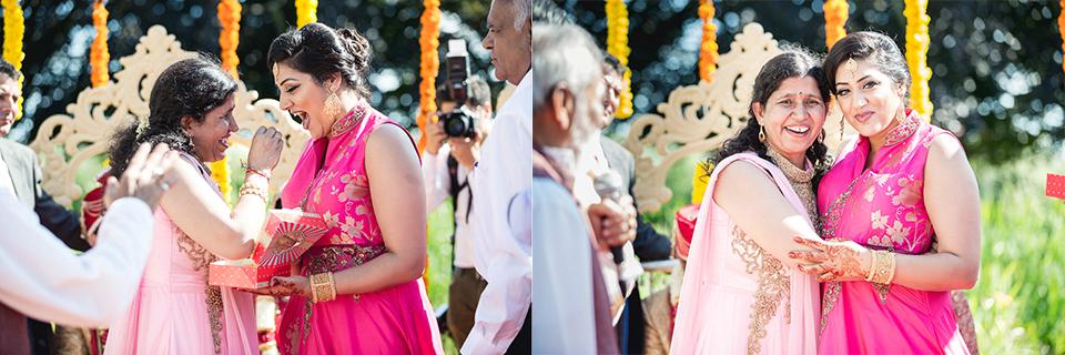 Meena&Avinash-647.jpg