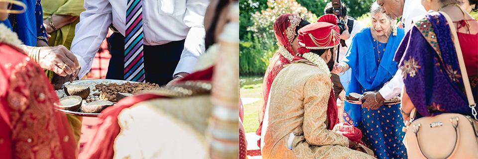 Meena&Avinash-676.jpg