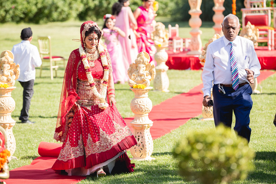 Meena&Avinash-770.jpg