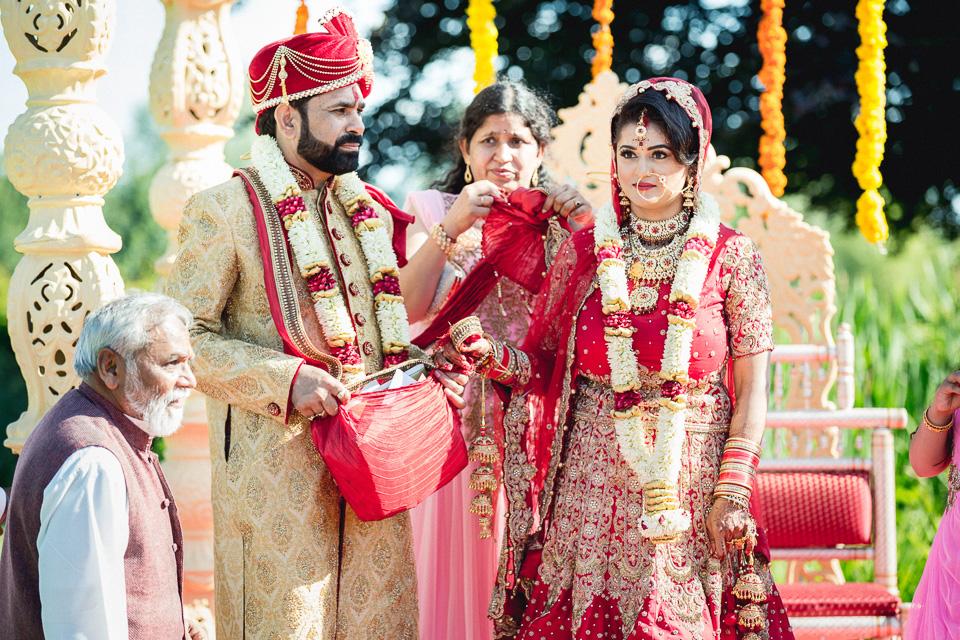 Meena&Avinash-769.jpg