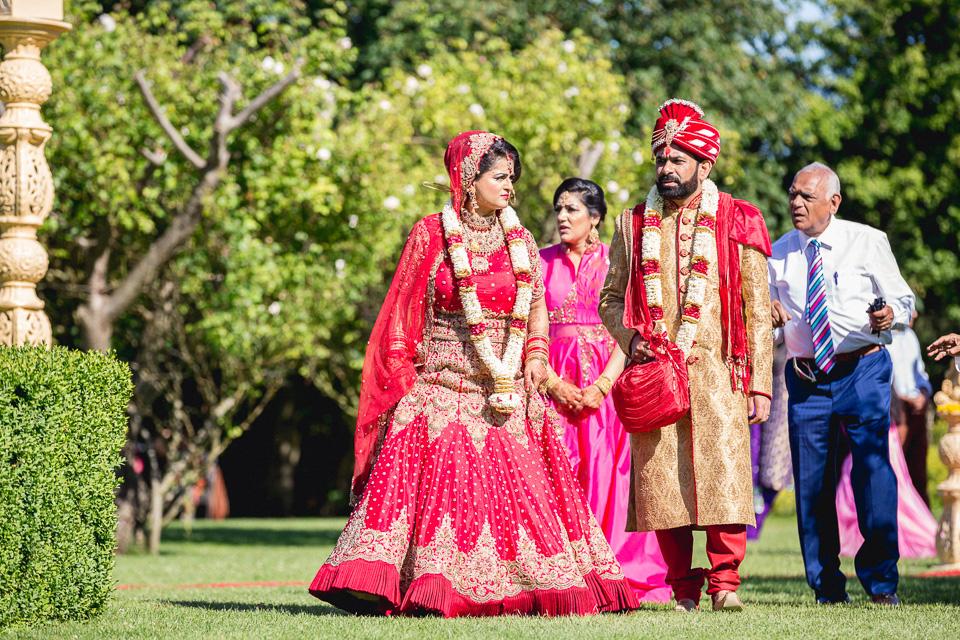 Meena&Avinash-771.jpg