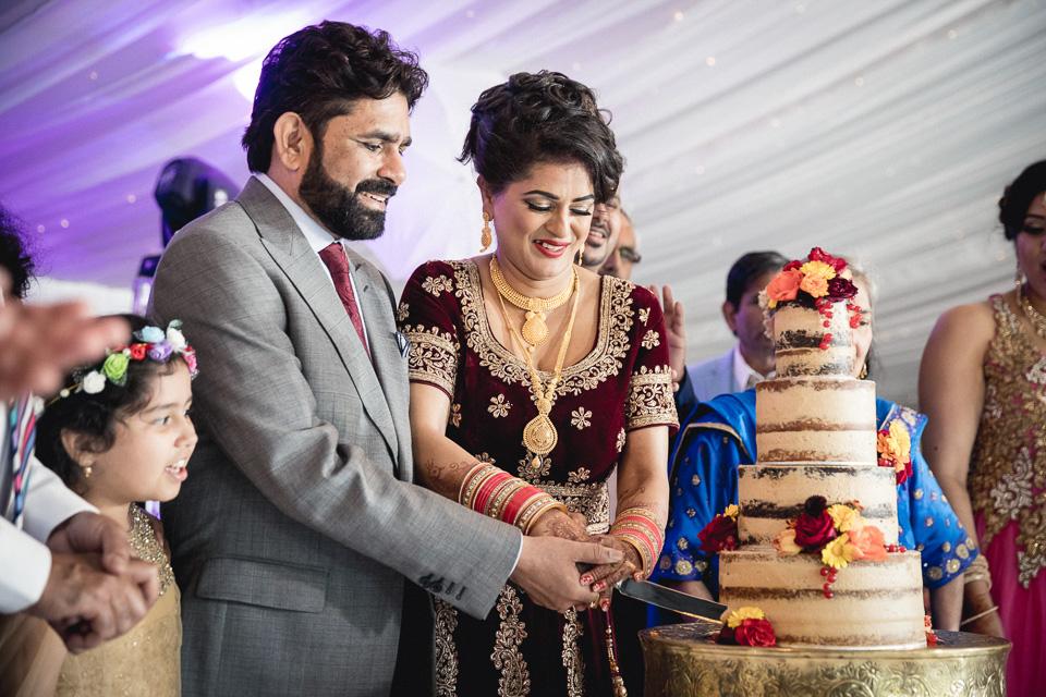 Meena&Avinash-843.jpg