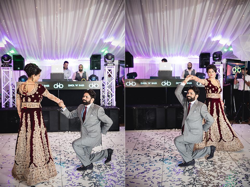 Meena&Avinash-899.jpg