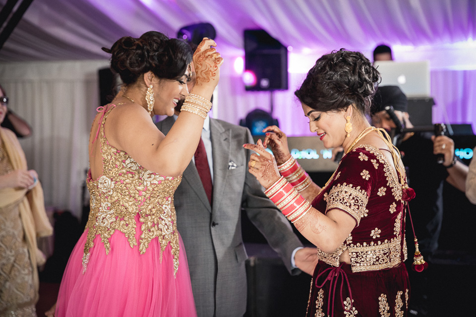 Meena&Avinash-924.jpg