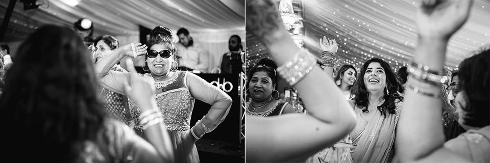 Meena&Avinash-937.jpg