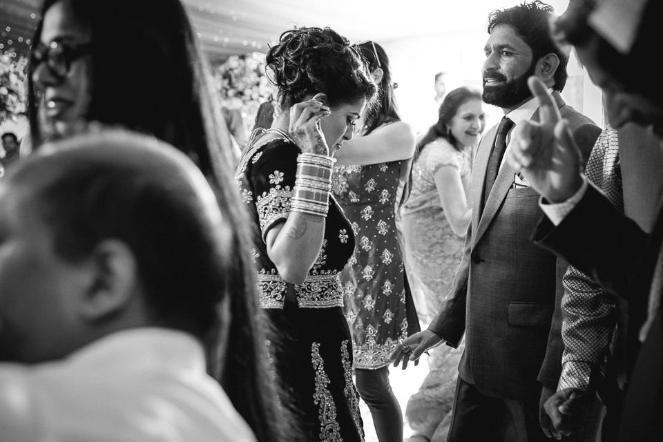 Meena&Avinash-947.jpg