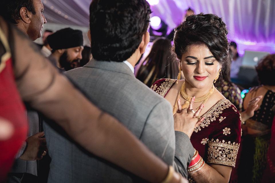 Meena&Avinash-955.jpg