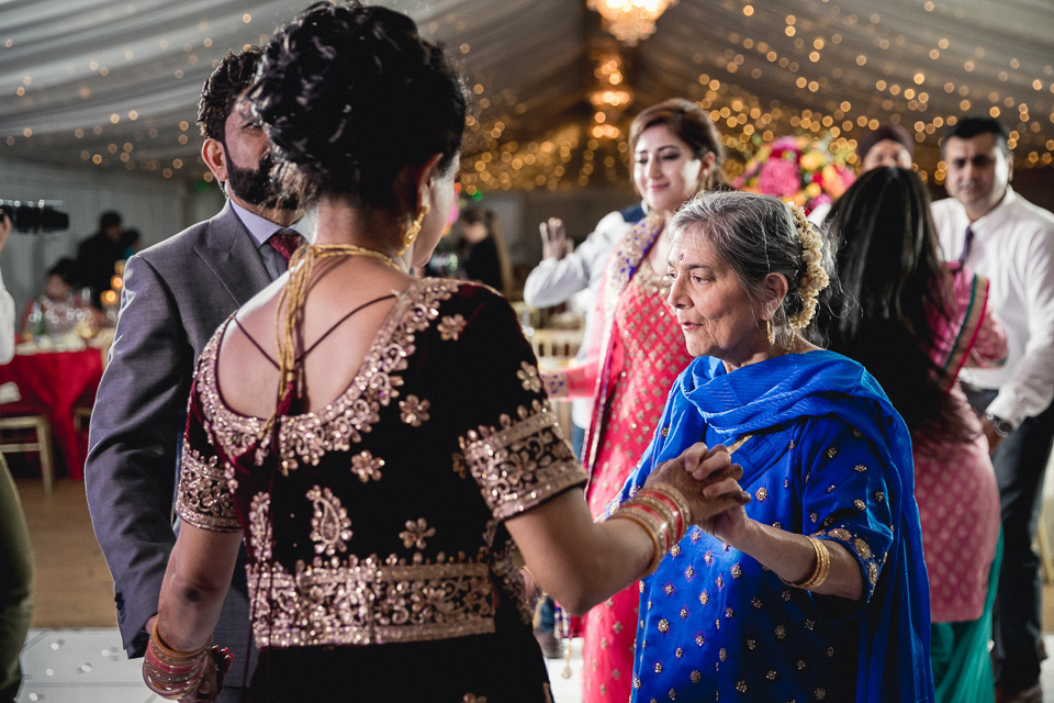 Meena&Avinash-1080.jpg