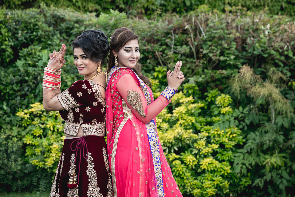 Meena&Avinash-1117.jpg