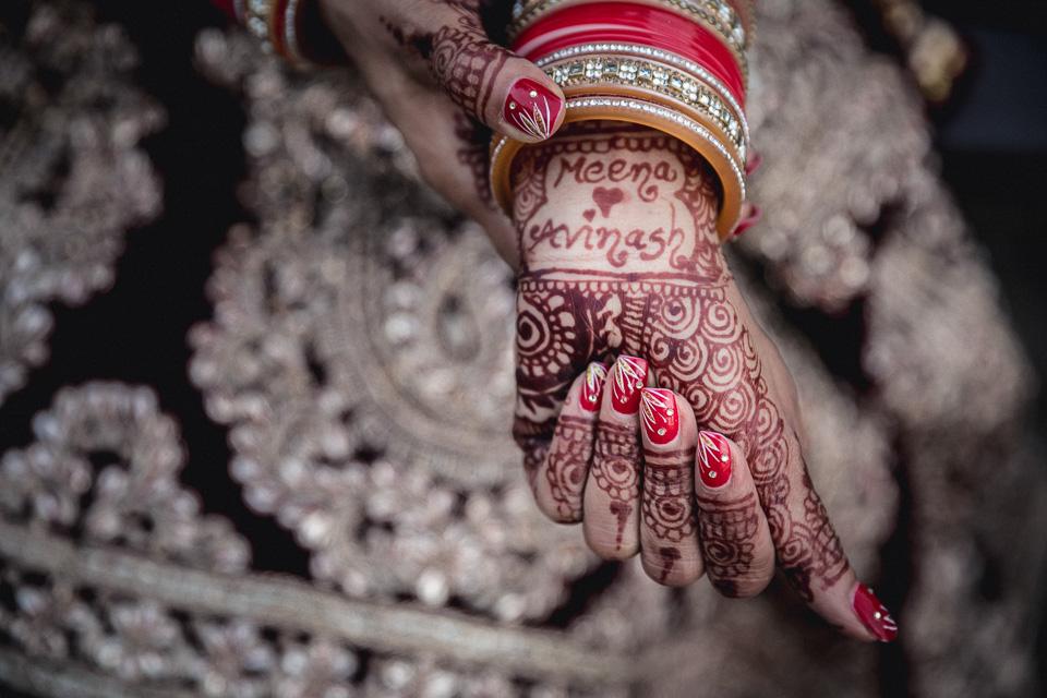 Meena&Avinash-1127.jpg