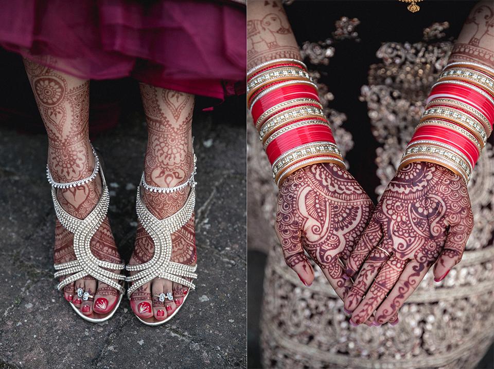 Meena&Avinash-1123.jpg