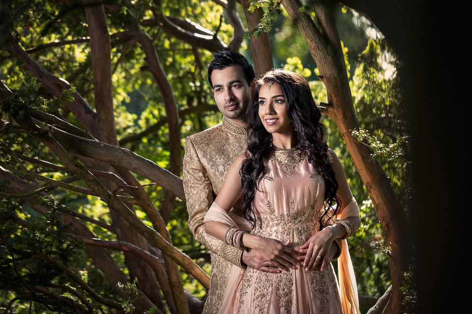 London Wedding Photographer Engagement Photoshoot London Indian Wedding -13.jpg