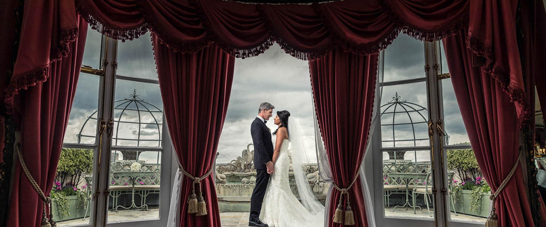 florian-photography-london-wedding-photographer-natural-30.jpg