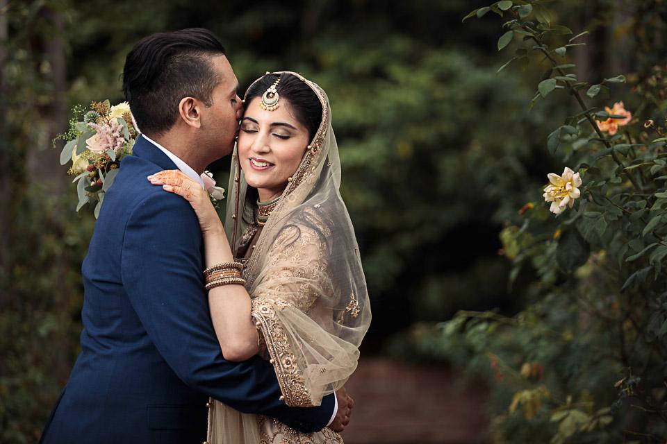 London Wedding Photographer Pembroke Lodge Richmond Florian Photography-146.jpg