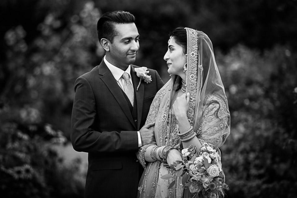London Wedding Photographer Pembroke Lodge Richmond Florian Photography-145.jpg
