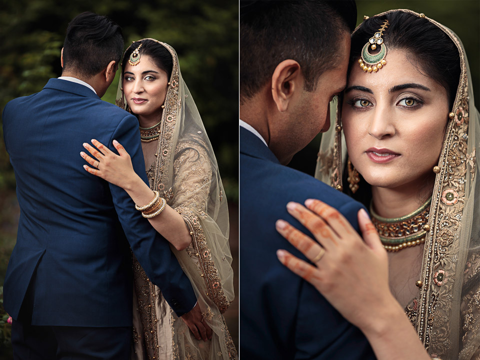 London Wedding Photographer Pembroke Lodge Richmond Florian Photography-27.jpg