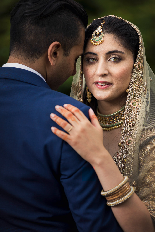 London Wedding Photographer Pembroke Lodge Richmond Florian Photography-9.jpg
