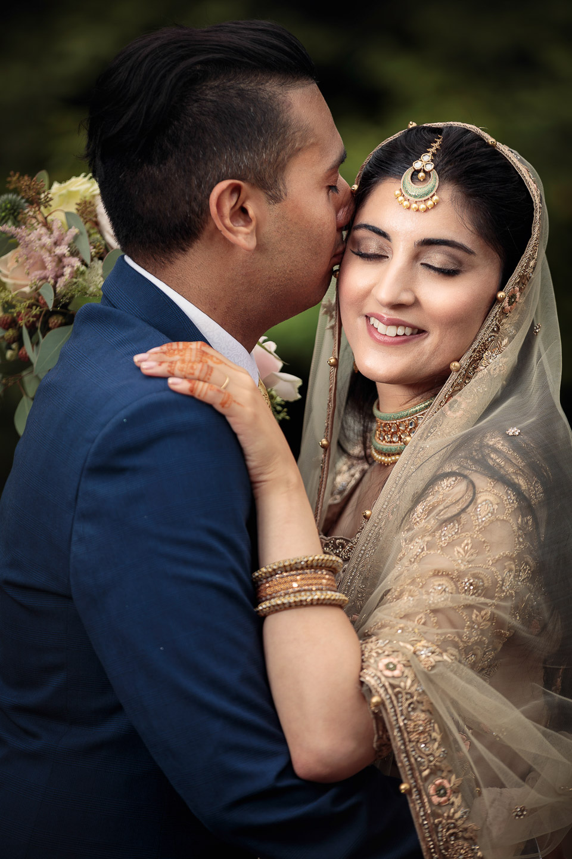 London Wedding Photographer Pembroke Lodge Richmond Florian Photography-11.jpg