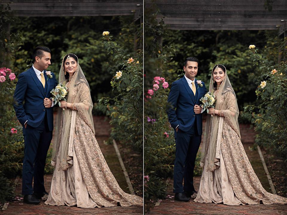 London Wedding Photographer Pembroke Lodge Richmond Florian Photography-28.jpg