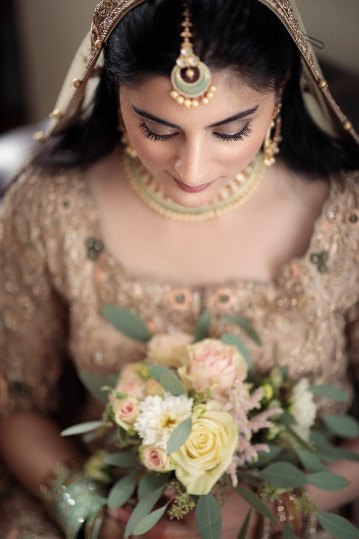 London Wedding Photographer Pembroke Lodge Richmond Florian Photography-18.jpg