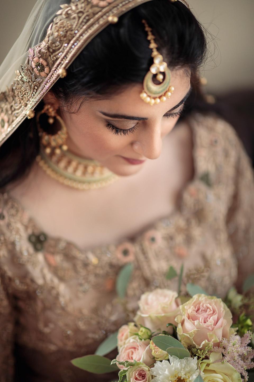 London Wedding Photographer Pembroke Lodge Richmond Florian Photography-19.jpg