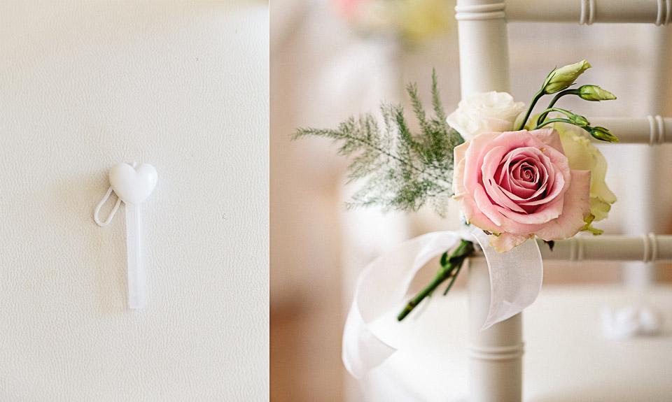 London Wedding Photographer Pembroke Lodge Richmond Florian Photography-180.jpg