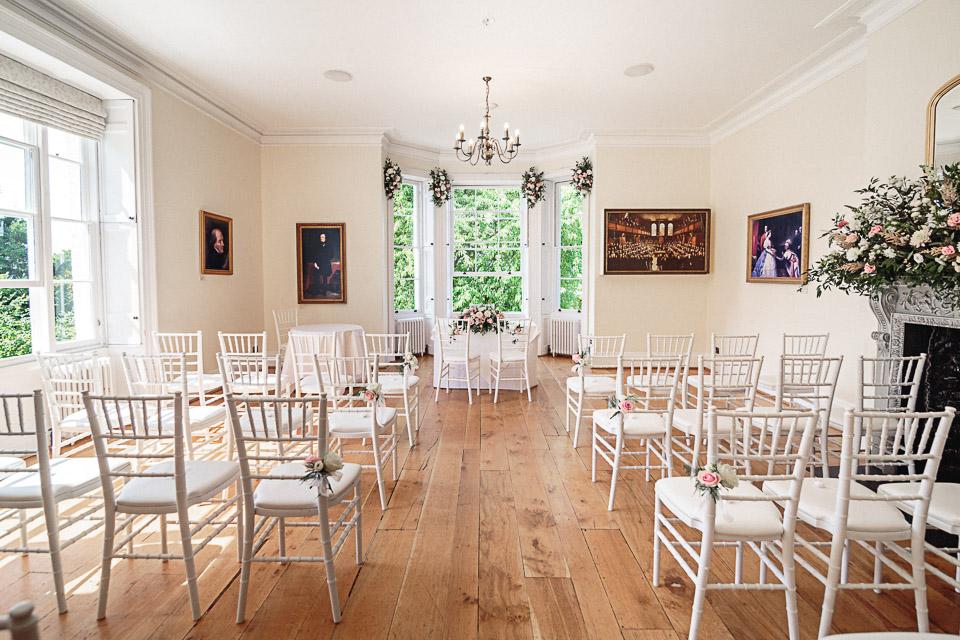 London Wedding Photographer Pembroke Lodge Richmond Florian Photography-36.jpg