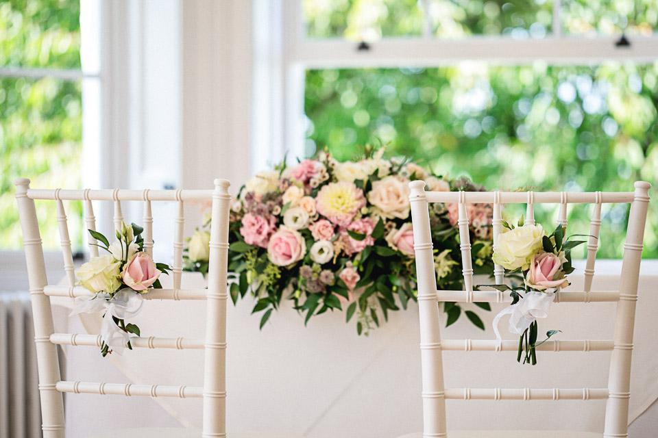 London Wedding Photographer Pembroke Lodge Richmond Florian Photography-37.jpg