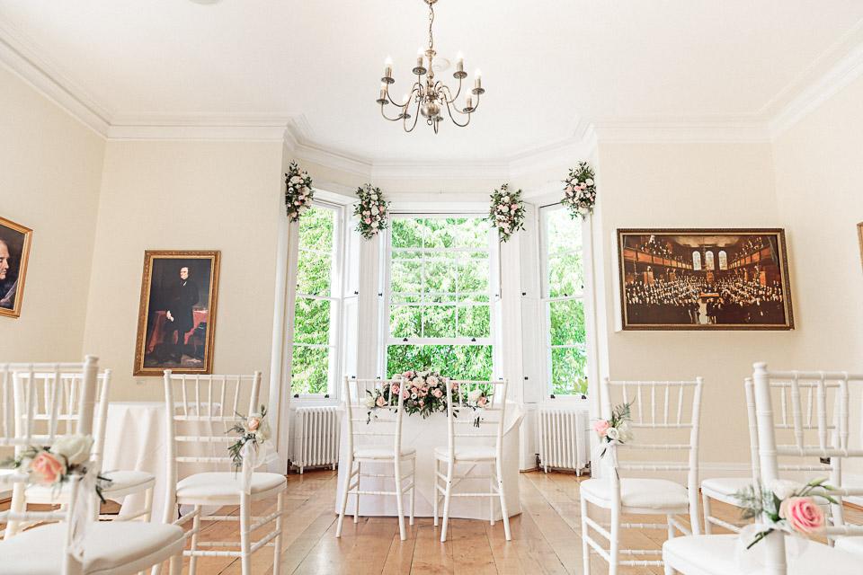 London Wedding Photographer Pembroke Lodge Richmond Florian Photography-41.jpg