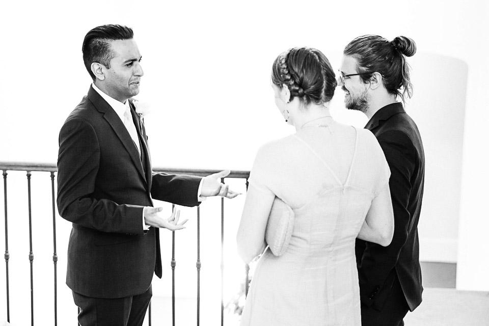 London Wedding Photographer Pembroke Lodge Richmond Florian Photography-42.jpg