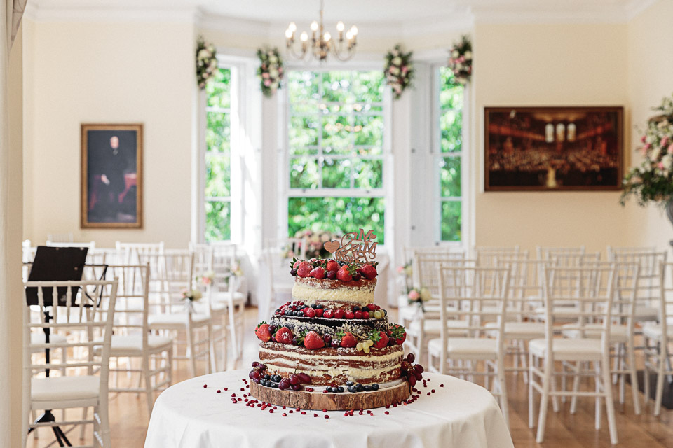 London Wedding Photographer Pembroke Lodge Richmond Florian Photography-43.jpg