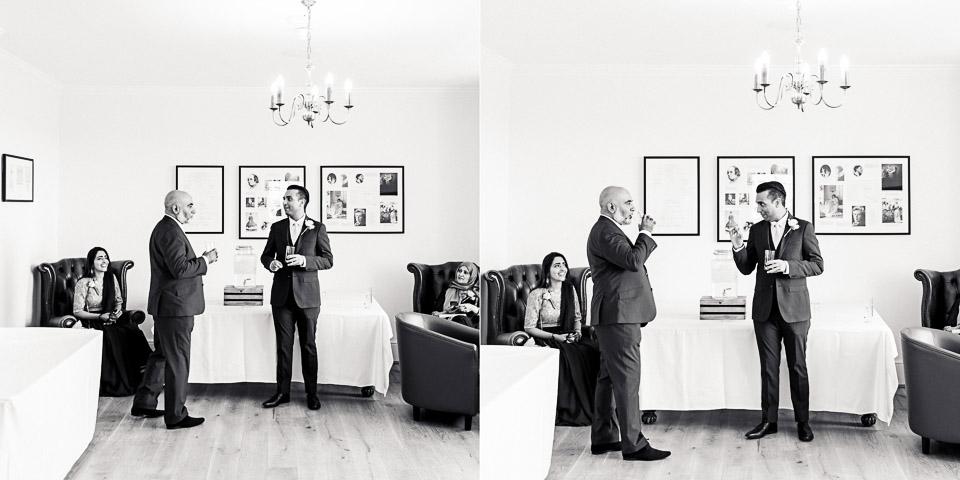London Wedding Photographer Pembroke Lodge Richmond Florian Photography-182.jpg