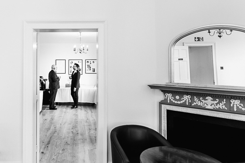 London Wedding Photographer Pembroke Lodge Richmond Florian Photography-46.jpg