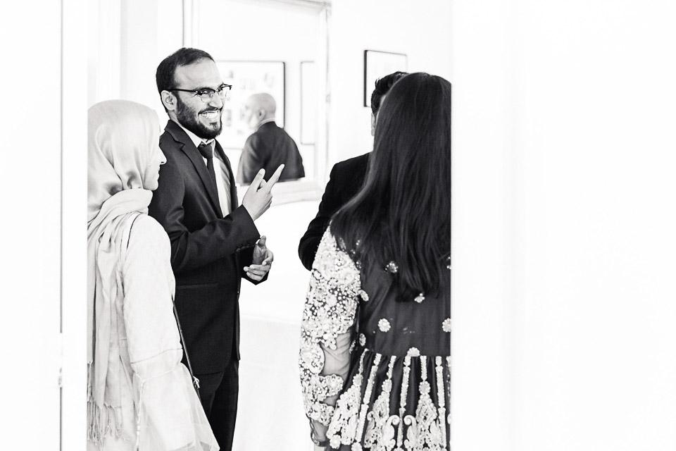 London Wedding Photographer Pembroke Lodge Richmond Florian Photography-47.jpg
