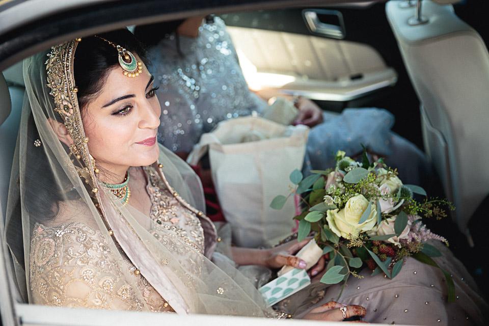 London Wedding Photographer Pembroke Lodge Richmond Florian Photography-48.jpg
