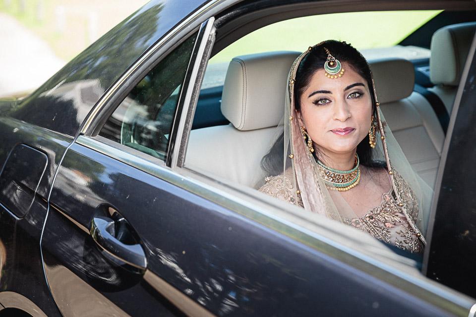 London Wedding Photographer Pembroke Lodge Richmond Florian Photography-49.jpg