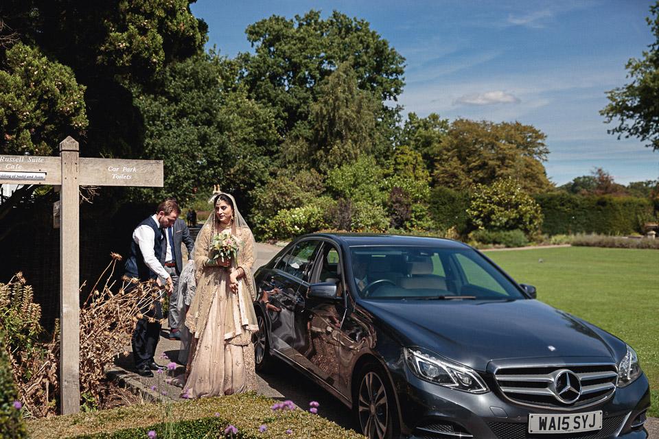 London Wedding Photographer Pembroke Lodge Richmond Florian Photography-52.jpg