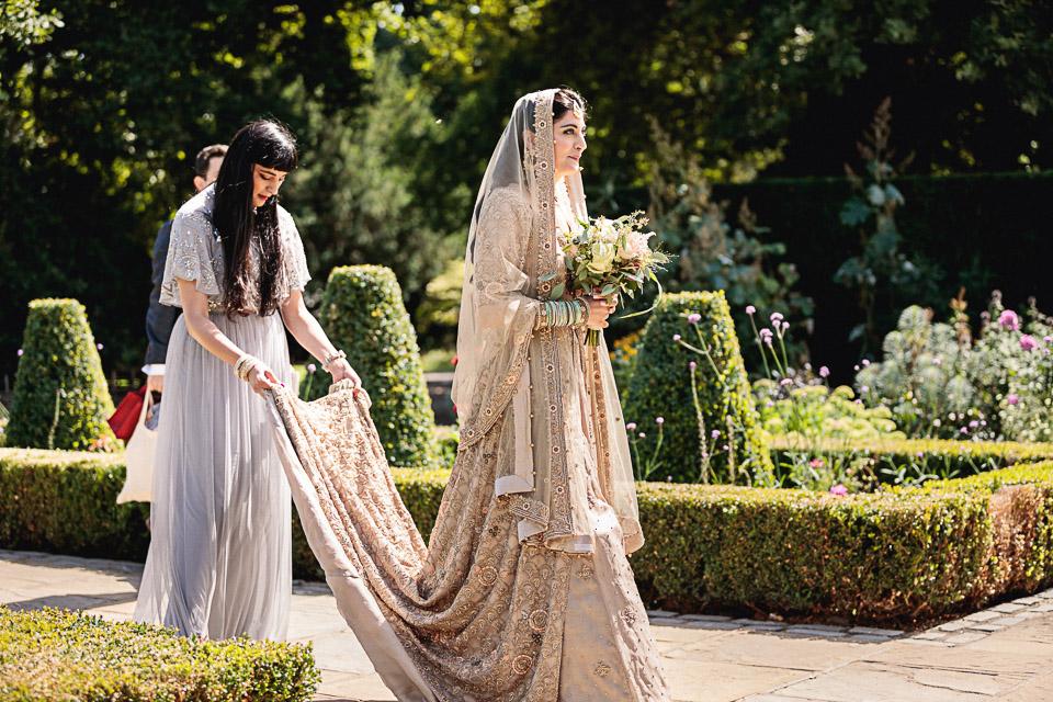 London Wedding Photographer Pembroke Lodge Richmond Florian Photography-56.jpg