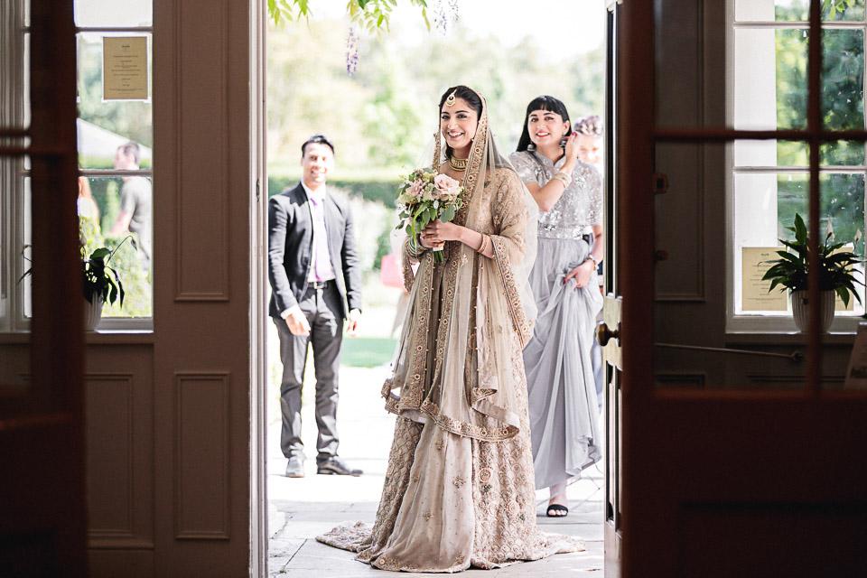 London Wedding Photographer Pembroke Lodge Richmond Florian Photography-57.jpg