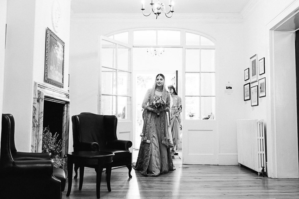 London Wedding Photographer Pembroke Lodge Richmond Florian Photography-58.jpg
