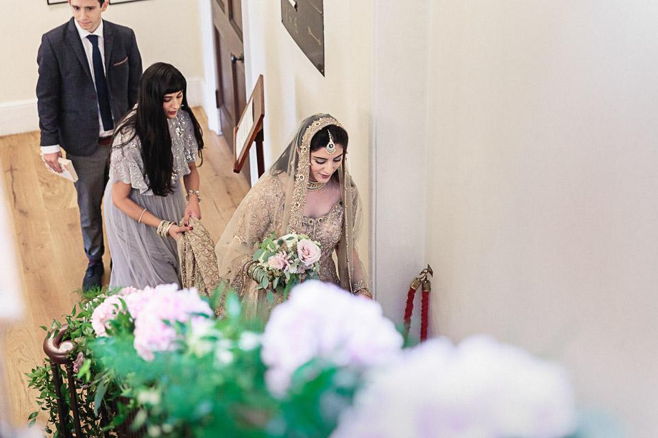 London Wedding Photographer Pembroke Lodge Richmond Florian Photography-59.jpg
