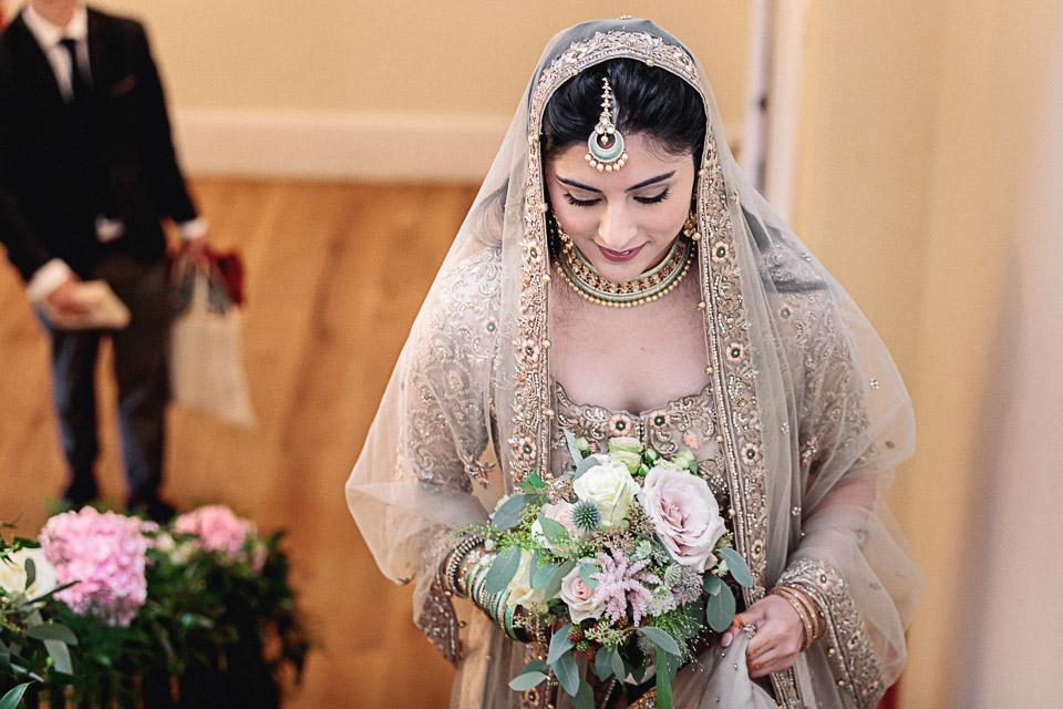 London Wedding Photographer Pembroke Lodge Richmond Florian Photography-60.jpg