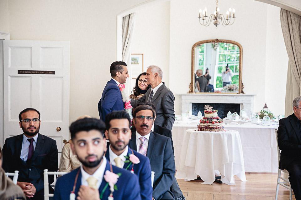 London Wedding Photographer Pembroke Lodge Richmond Florian Photography-62.jpg