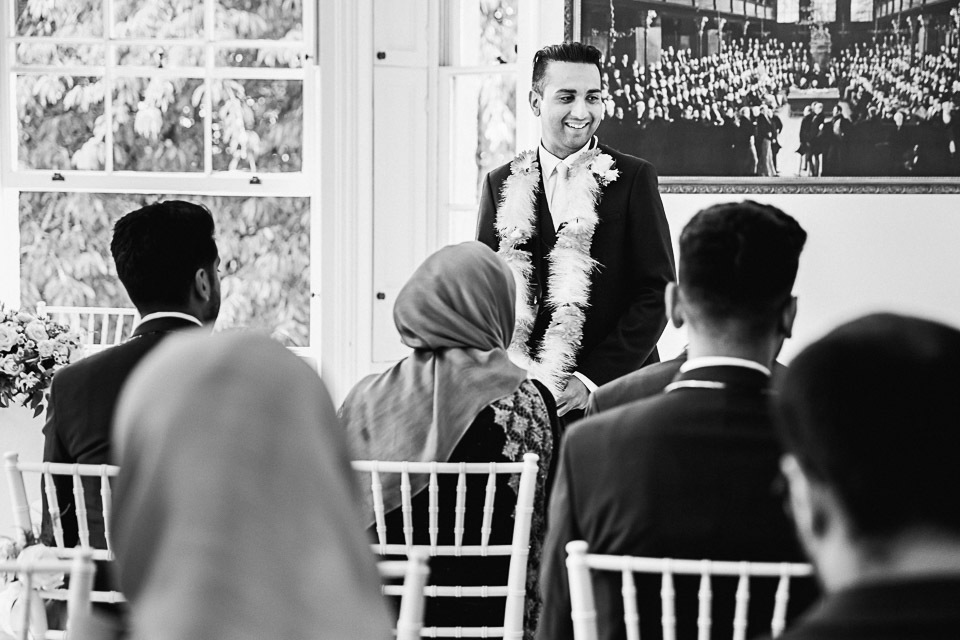 London Wedding Photographer Pembroke Lodge Richmond Florian Photography-68.jpg