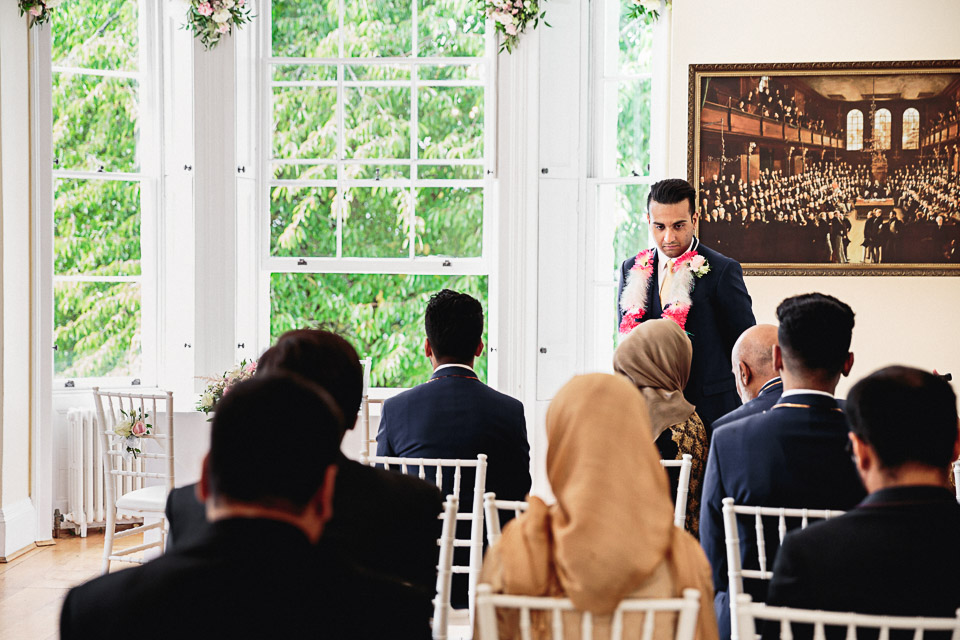 London Wedding Photographer Pembroke Lodge Richmond Florian Photography-67.jpg